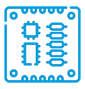 pcb layout engineer
